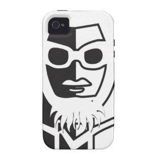 CARCASA PARA iPhone 4/4S