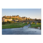 Carcassonne Arte Fotográfico