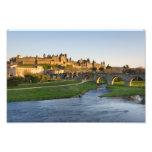 Carcassonne Fotografías