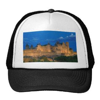 Carcassonne Gorras
