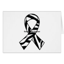 Carcinoid Cancer Card
