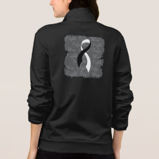 Carcinoid Cancer Fight Defy Win T-shirts