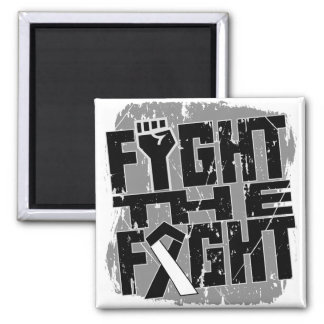 Carcinoid Cancer Fight The Fight Magnets