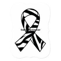 Carcinoid Cancer Invitation