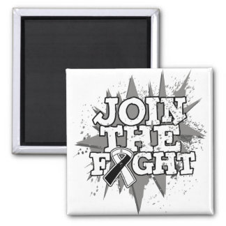 Carcinoid Cancer Join The Fight Magnet