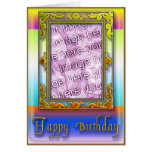 card100 greeting cards