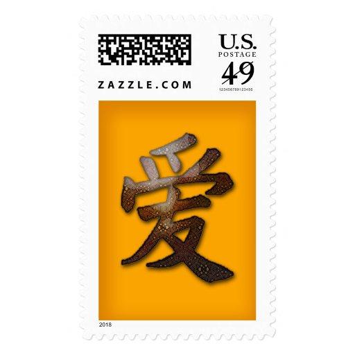 card140post sello