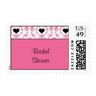 card1 copia BridalShower