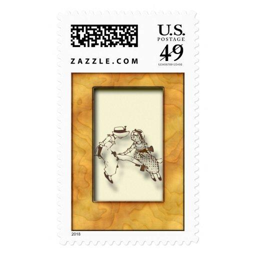 card396 envio