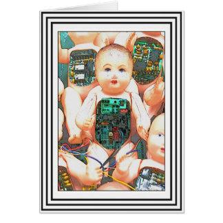 card710 card