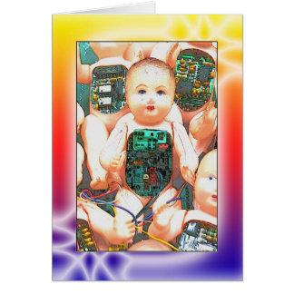 card711 card