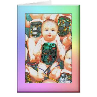 card712 card