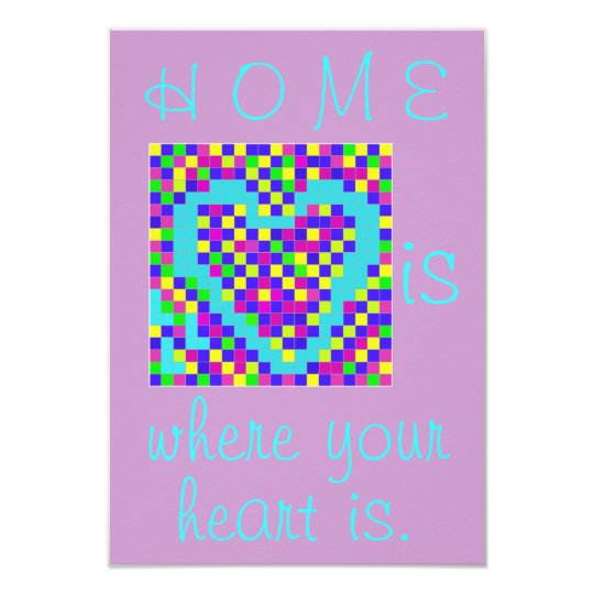 CARD.205.HOME.MOVE CARD