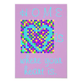 CARD.205.HOME.MOVE CARD