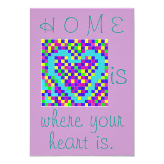 CARD.205.HOME.MOVE REVISED CARD
