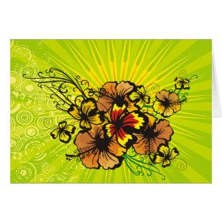 Card-AP-33 Card