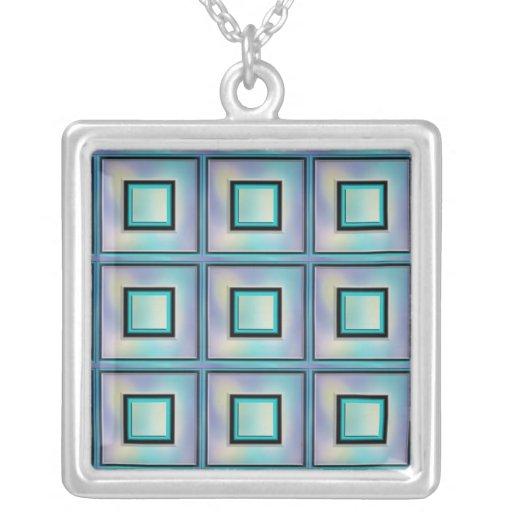 Card Catalog Custom Jewelry