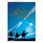 card Christmas 02