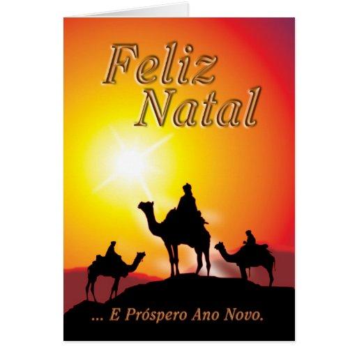 card Christmas 03