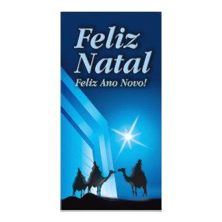 card Christmas 05