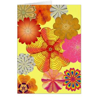 Card.FLOWER72