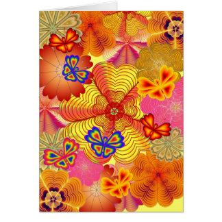 Card.FLOWER74