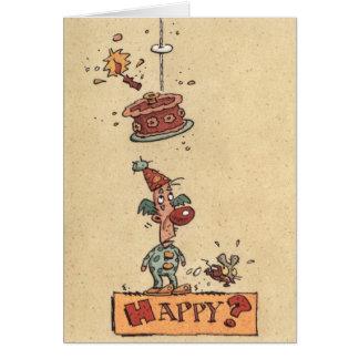 card_graphique_17 card