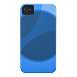 card iPhone 4 case (matching business cards too)