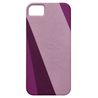 card iPhone 5 case (matching business cards here)