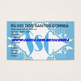 CARD OF I NEGOTIATE