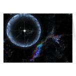 Card: Stellar Quakes