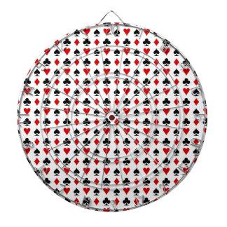 card symbols pattern.jpg dartboards