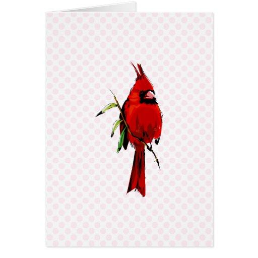 Cardan Cardinal Cards