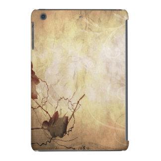 Cardboard iPad Mini Case