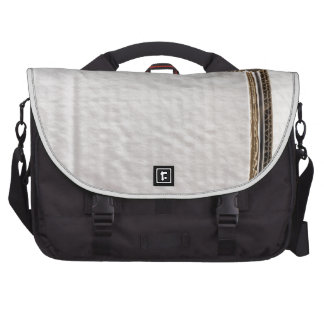 Cardboard Commuter Bag