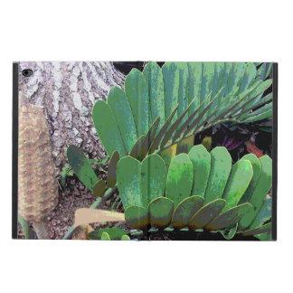 Cardboard Palm (Cardboard Plant) Powis iPad Air 2 Case