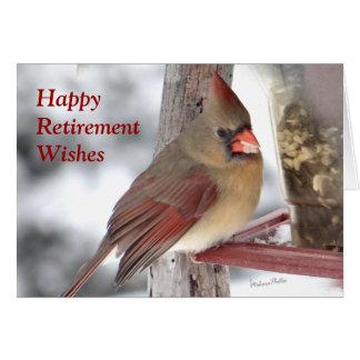 Cardenal 6649 xc - personalizar tarjeta de felicitación
