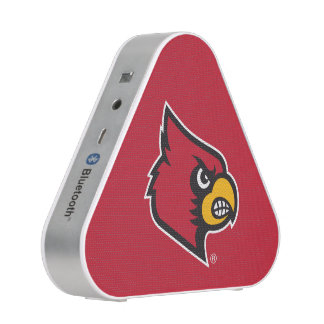 Cardenal de Louisville Altavoz Bluetooth