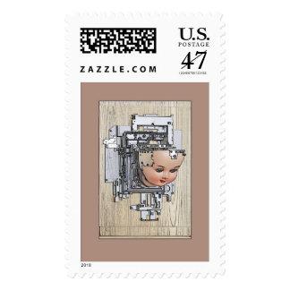 cardgoubet postage