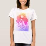 Cardi B Baby T-shirt