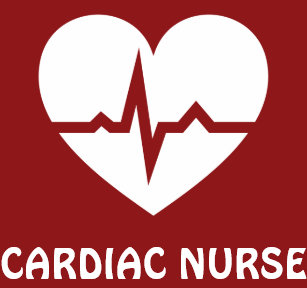 cardiac nurse t shirts t shirt design printing zazzle