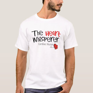 Cardiac Nurse T-Shirts & Gifts
