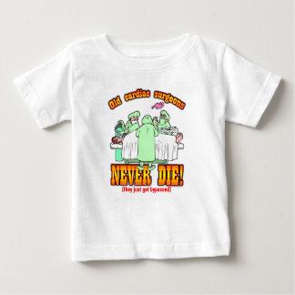 Cardiac Surgeons T-shirt