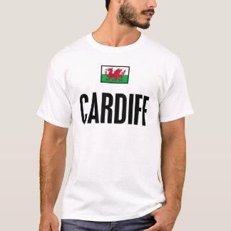 Cardiff T-Shirt