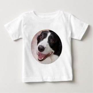 Cardigan Welsh corgi Baby T-Shirt