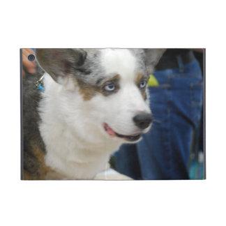 Cardigan Welsh Corgi Dog Cases For iPad Mini