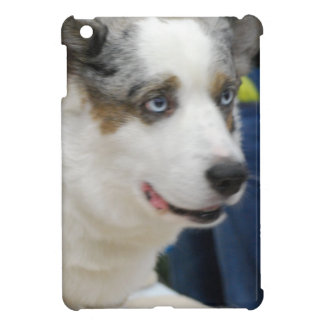 Cardigan Welsh Corgi Dog Cover For The iPad Mini