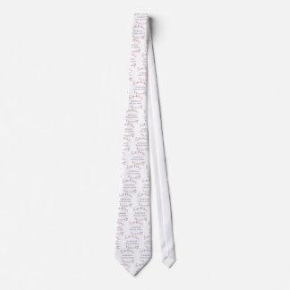 Cardigan Welsh Corgi Furever Tie