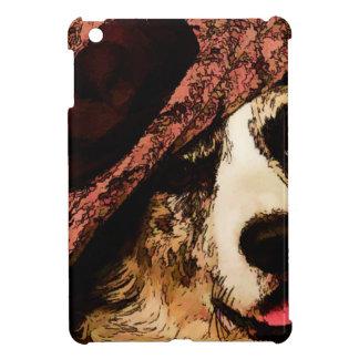 Cardigan Welsh Corgi iPad Mini Covers