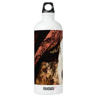 Cardigan Welsh Corgi SIGG Traveler 1.0L Water Bottle